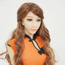 158cm Life Size Japanese Love Doll,Drop Shipping Real Sex Dolls Skeleton Japanese Adult Oral Love Dolls Vagina Pussy sex doll