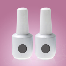 Sinar Lampu Primer Nail