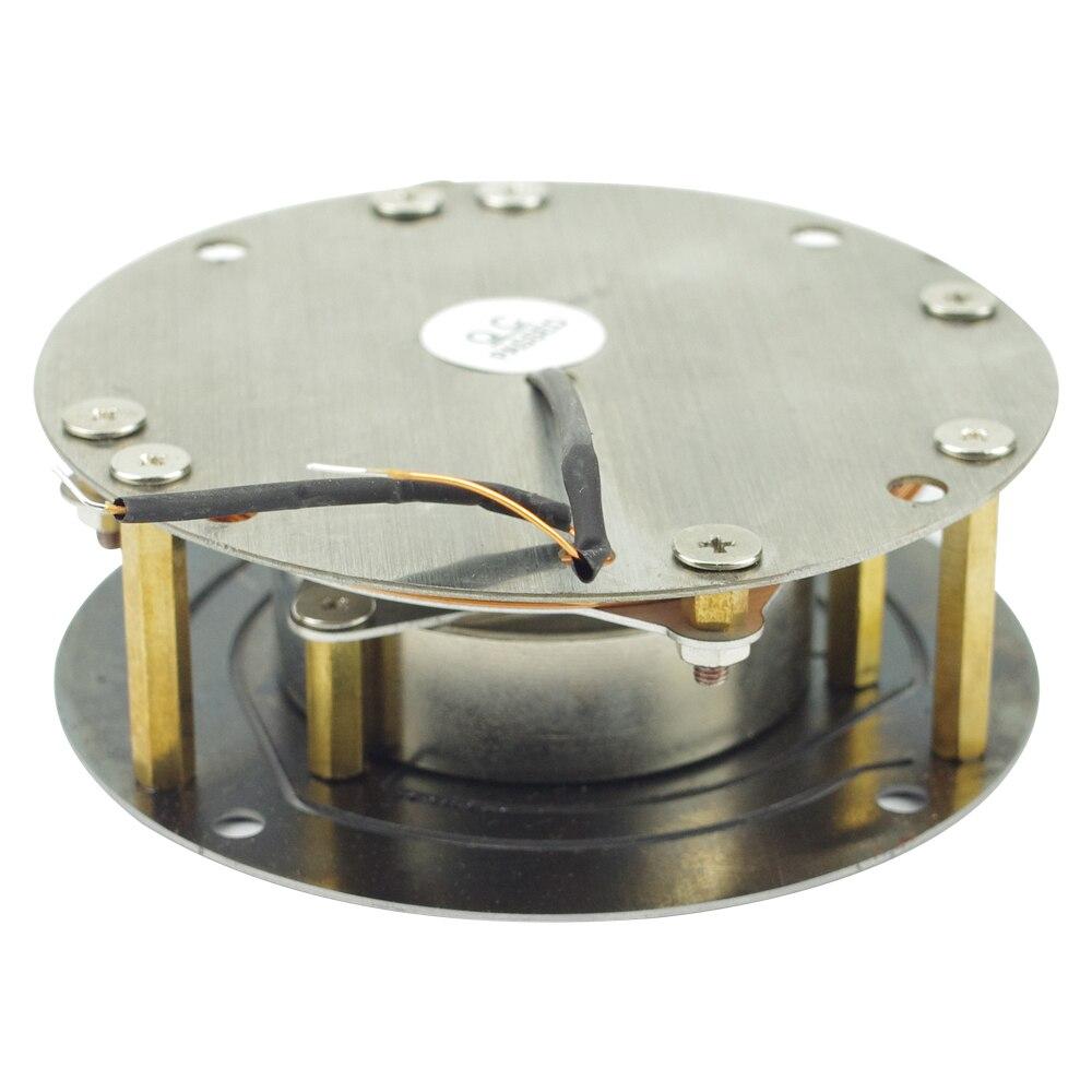 Altavoz de vibración de 3 pulgadas y 100 vatios de alta potencia, - Audio y video portátil - foto 2