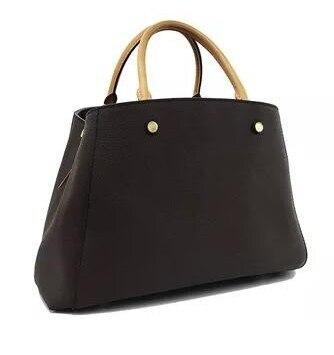 Montaigne-Bags Women Handbag Hot-Selling New-Fashion Good-Quality