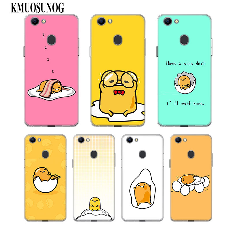 Cellphones & Telecommunications Phone Bags & Cases Buy Cheap Izyeky Case For Huawei P10 Lite Cute Universe Planet Moon Star Phone Back Cover For Huawei P10 Lite Soft Case Coque And To Have A Long Life.