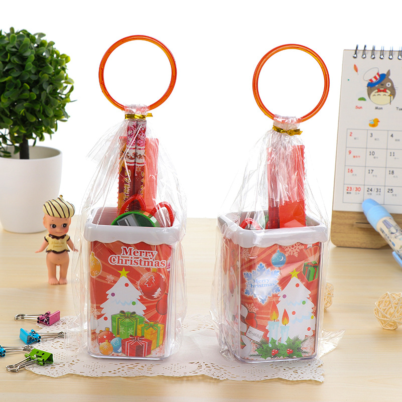 Aliexpress.com : Buy Christmas Gifts Children's Stationery ...