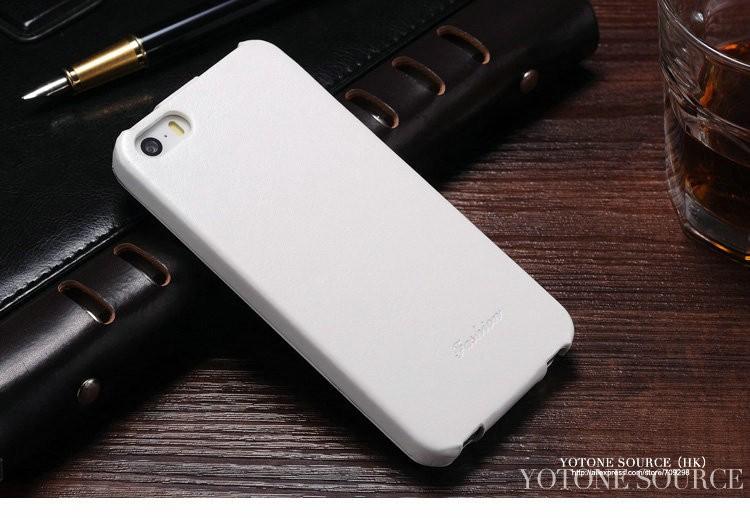 iPhone 5 Case_06