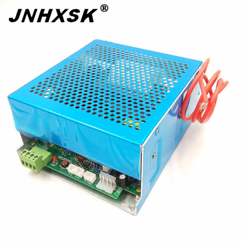 Detail Feedback Questions about JNHXSK 40w 110v/220v laser power for