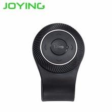 Joying universal multifuncional mando a distancia inalámbrico para el coche reproductor de DVD sistema Multimedia de navegación GPS