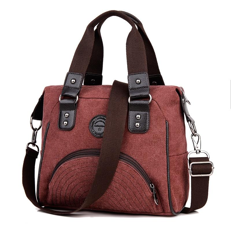 woman bags 2016 bag handbag fashion handbags vintage canvas bag clutch tote bag bolsas feminina china handbags