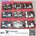 Original main board For xiaomi hongmi 1s redmi 1s Tested ok 1GB RAM+8GB ROM Motherboard mother board fast shipping Tested ok!