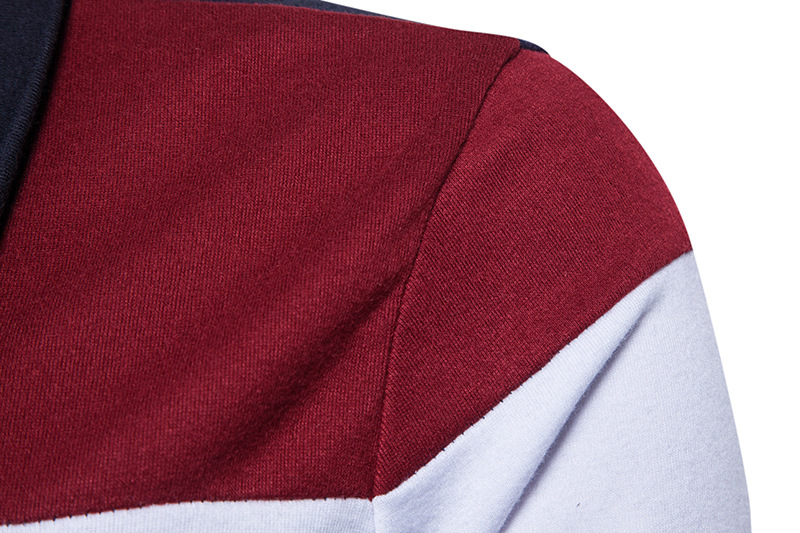 xiaosa netballer: Kaufen Billig Schal Kragen Strickjacke