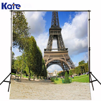 300cm 600cm 10ft 20ft Wedding Background Tree Lined Tower Fotografia Photography Backdrops Cm 5878