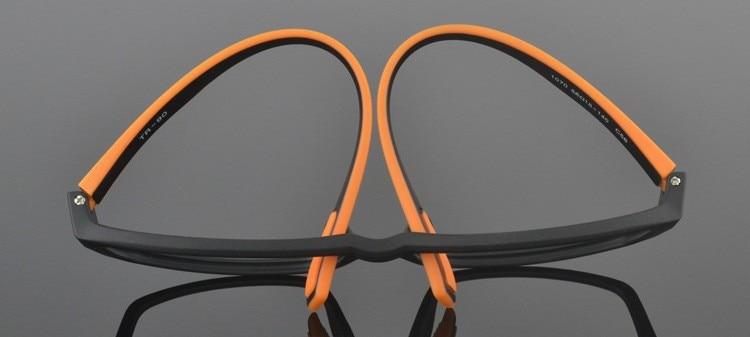 tr90 glasses frame (27)