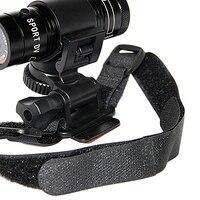5 Packs Sport Camera Full HD 1080P Action Waterproof Video Recorder Helmet Bike DVR
