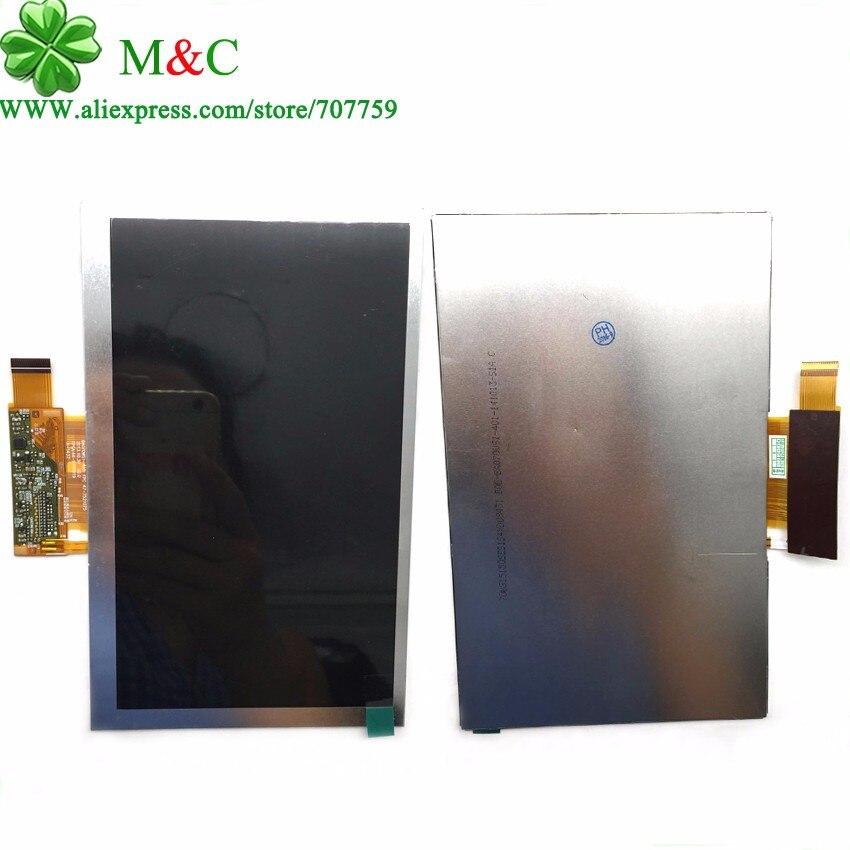 T110 LCD U63