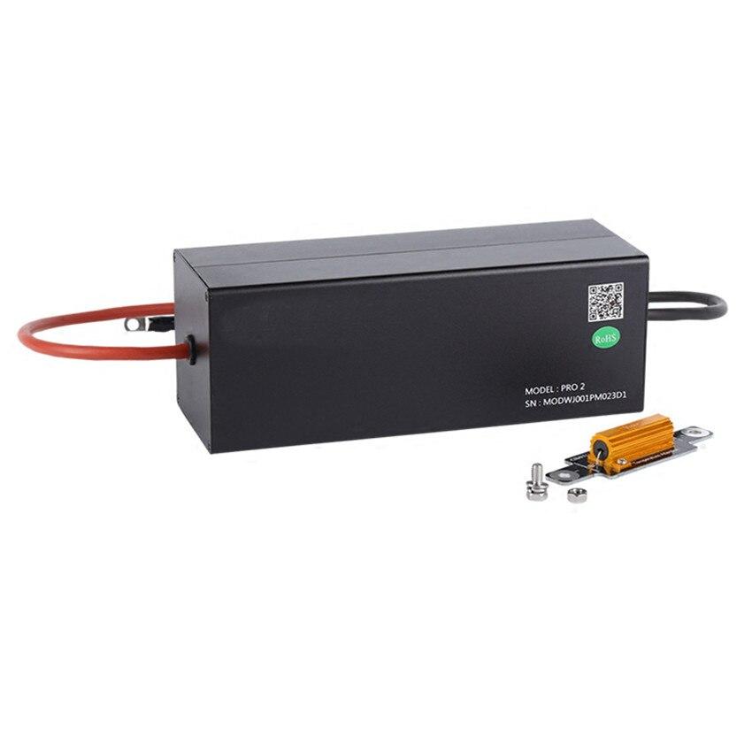 120F 16V Super Capacitor Module 120F 16V Automotive Rectifier Voltage Regulator To Enhance Power Cold Start