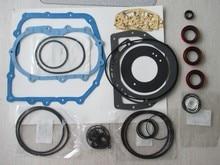 Kits de Reparo de transmissão A604 41TE apto para Cirrus Chrysler Lebaron Pacifica para Dodge Avenger Mitsubishi