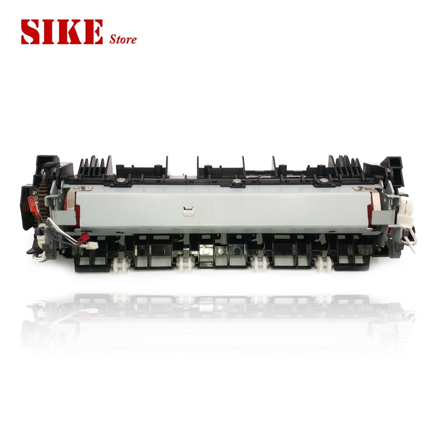 Fuser Unit Assy For Brother MFC 7320 MFC 7340 MFC 7345N 7320 7340 7345 MFC7320 MFC7340