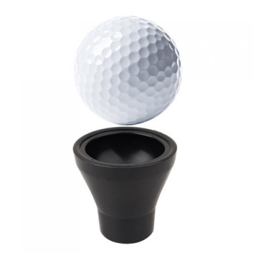 Golf Ball Retriever Sucker Grabber Suction Cup Pick Up Back Saver Put On Putter Grip-in Golf Training Aids from Sports & Entertainment
