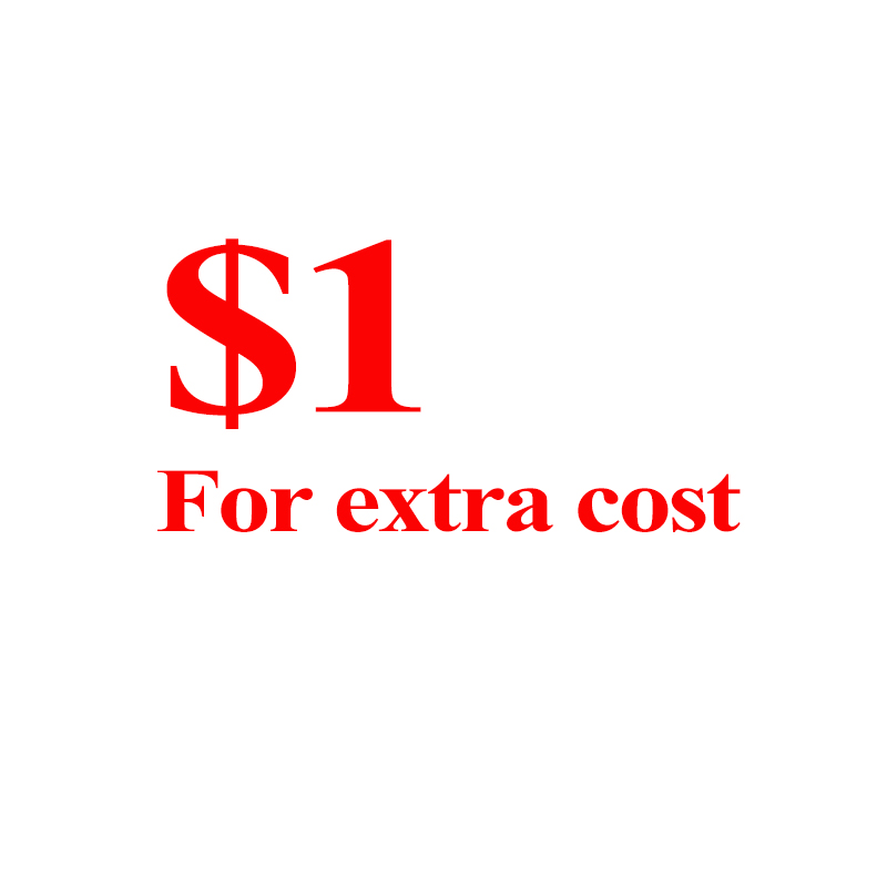 Extra-cost