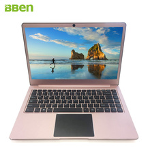 Bben 14.1inch windows laptop computers 4gb ddr3 memory ,64GB emmc wifi FHD hdmi quad cores intel N3450 CPU with type-c port