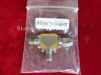 BELLA WJ MK50170 1006015 RF LO 5 26 5GHz RF Coaxial Mixer
