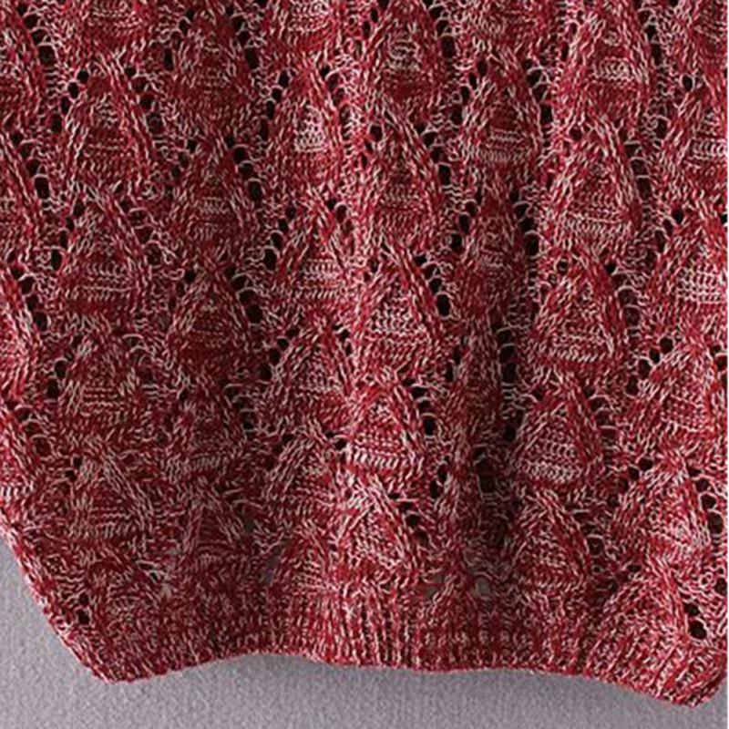 sweater160817215(3)