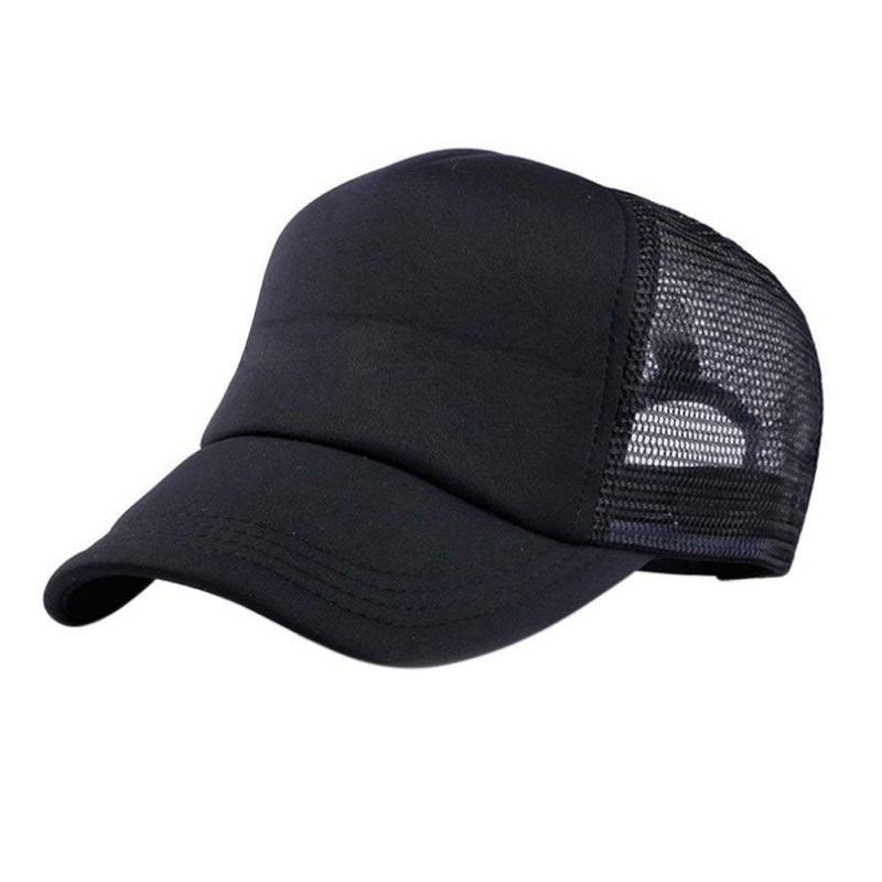628eb82bf87 SUN HATS FOR KIDS Brand New and good quality. Material cotton + polyster  kids size 50-54cm suggest age for 2-7yrs 1 cm 0.394 inch color  as the pic