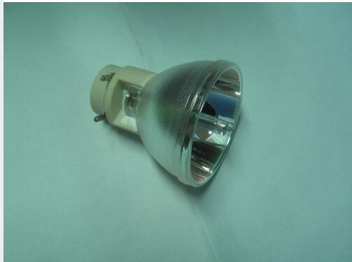 compatible bare projector lamp 5J JCM05 001 for Benq MW727 MX726