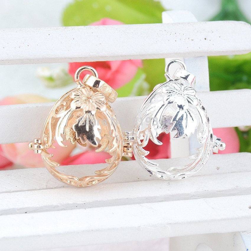 best pregnant bola brands and get free shipping - am3670l2a