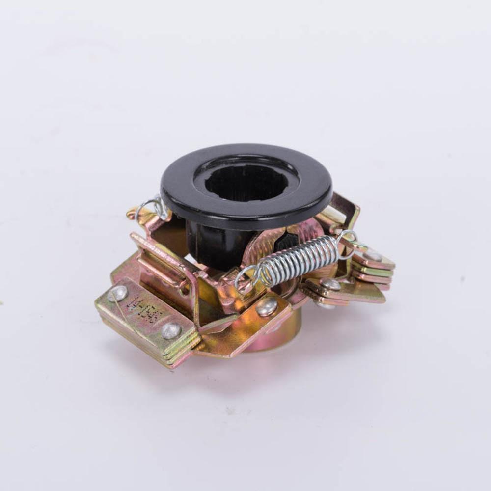 Electric Motor Centrifugal Start Switch Repair Craftsman 358 794742 Wiring Diagram L14 154s Single Phase Generic Mechanical