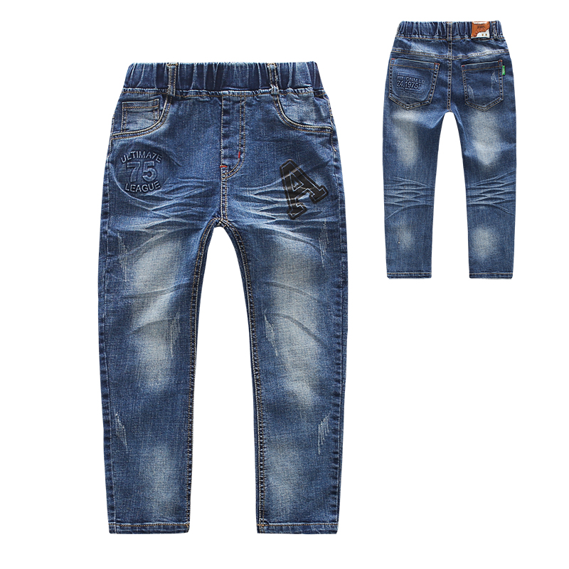 Spring, Boy, Clothing, Pants, Kids, Trousers