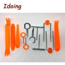IDoing установочный инструмент для автомобильного dvd-плеера