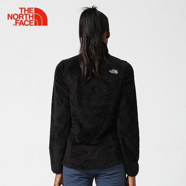 9889595aa52e Online Shop Intersport The North Face Women Running Jacket Sports ...