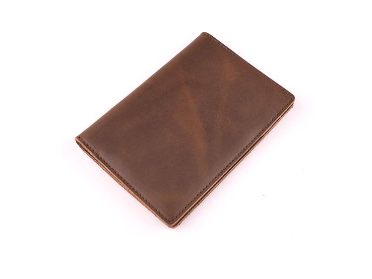 Thẻ WESTCREEK Horse Hợp 4