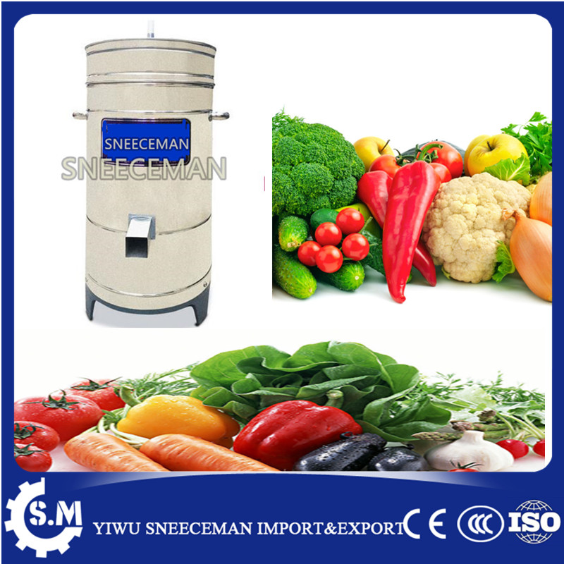 household vegetable dehydration drying machine household