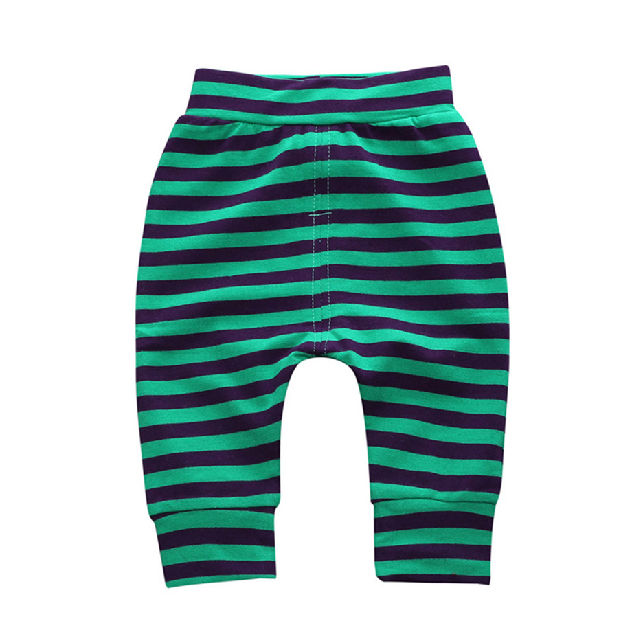 Newest-Baby-Pants-Fashion-Stripe-Casual-Pants-Fashion-Infant-Pants-Newborn-Baby-Boy-Pants-Baby-Girl-Clothing-0-24M-Baby-Trousers-5