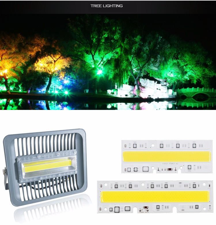 IC-YXT-Chip-p1-16