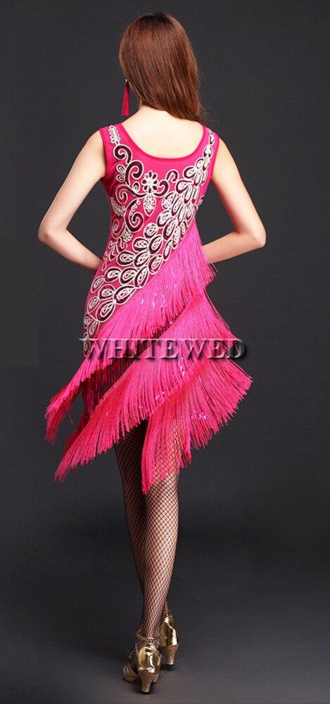 1920 s Gatsby Inspirierten Stil Prom Party Outfits Kleidung Kostüme Niet Pailletten Quaste Zwei Stück 1920\'s Gatsby Stil Party Kleider