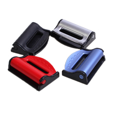 New 2pcs/Set Car Safety Seat Belt Buckle Clip Adjustable Auto Stopper Holder ABS Clips Interior Accessories Car-styling