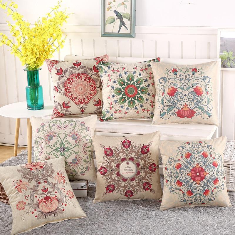 popular designer sofa pillows-buy cheap designer sofa pillows lots