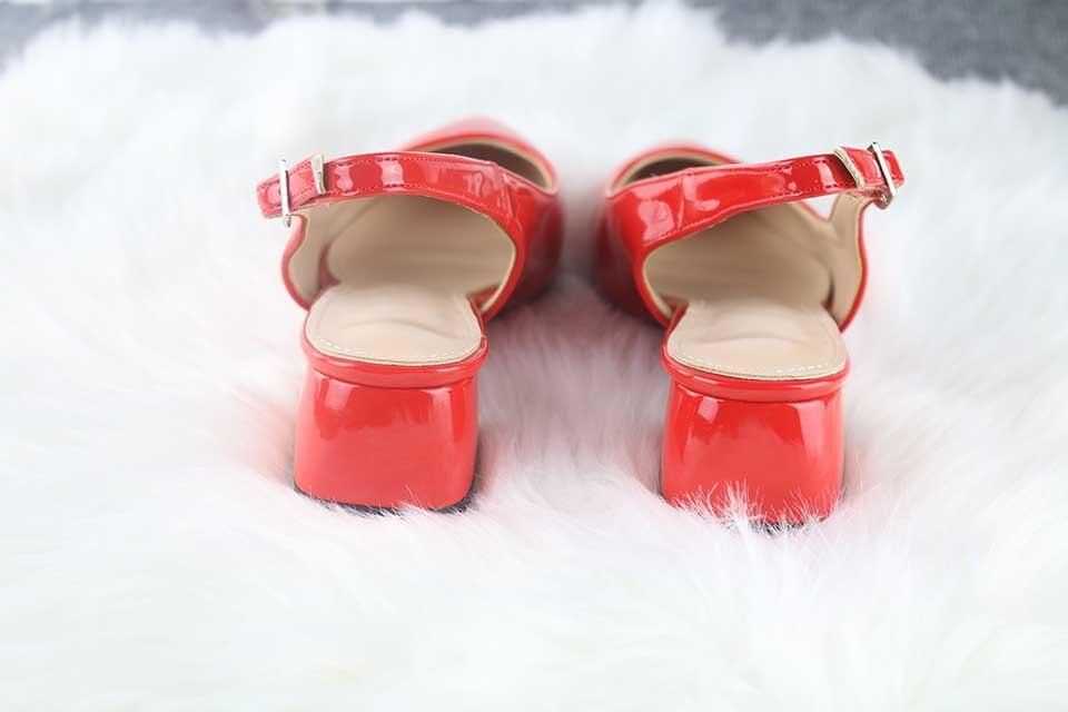 women shoes 7