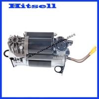 4Z7616007A Air Suspension Compressor For Audi A6 C5 Allroad Air Spring Wabco Pump 8W1Z5319A F1VY5319A F6AZ5319AA