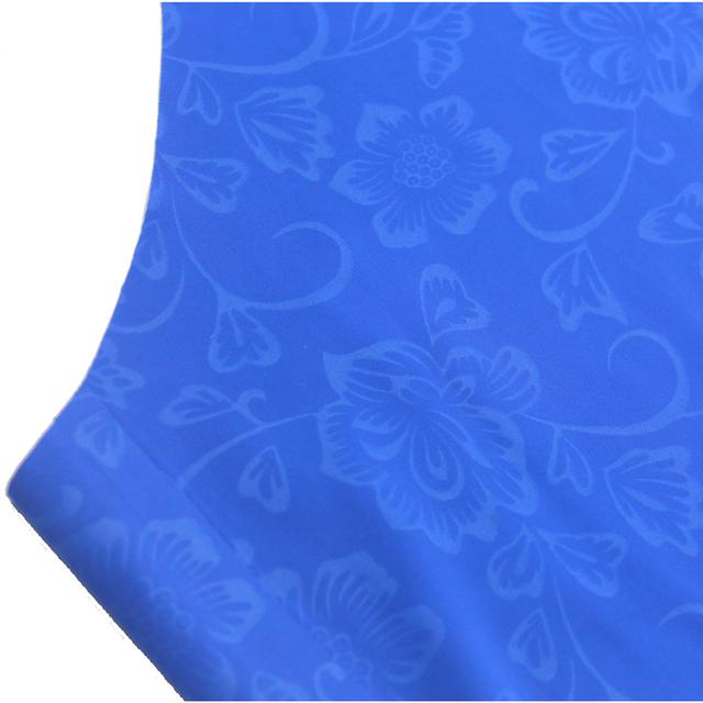 SILVERCELL High Quality Seamless Briefs Panties Flower Print Underwear Women Sexy No Show Cheekster Panty bikini calcinha