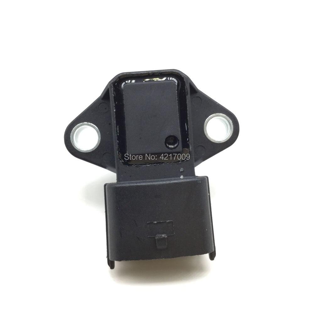 39300-22600 39300-38110 Manifold Absolute Boost Druk Map Sensor Voor Hyundai Accent Elantra Tiburon Tucson Amica Klik Coupe