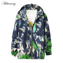 2018 Summer Windbreaker Jacket Women Basic Jacket Hooded Coa