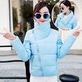 TX1149 Barato al por mayor 2017 nueva Otoño Invierno moda casual chaqueta caliente de las mujeres vendedoras Calientes mujer bisic abrigos