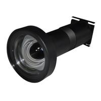 VIVICINE Ultra Short Throw Lens,Suitable For Optoma/Benq/Acer/NEC Large Venue Projectors,Short Throw Lens for Brand Projectors