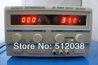 New KXN 3050D High Power Switching DC Power Supply 30V 50A
