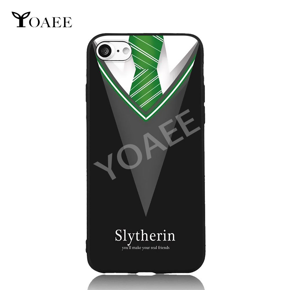 cover iphone 7 serpeverde