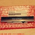 Оригинальный новый Печатающая головка для Принтер Штрих-Кода ARGOX X-1000V/X-1000VL/X-2000V/X-1300/X-2300/X-2300E