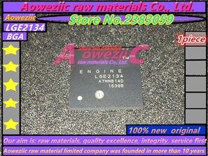 Image 4 - Aoweziic 100% חדש מקורי LGE2131 LGE2132 LGE2133 LGE2134 LGE2135 LGE2136 BGA הנוזלי