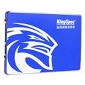 Kingspec 7 мм/9.5 мм металл 2.5 дюймов SSD HD Жесткий Диск внутреннего 64 ГБ SSD SATA3 6 ГБ/сек. with high speed для портативных ПК и настольных